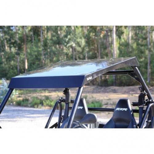 Крыша пластиковая XRW PHD для RZR800/900XP