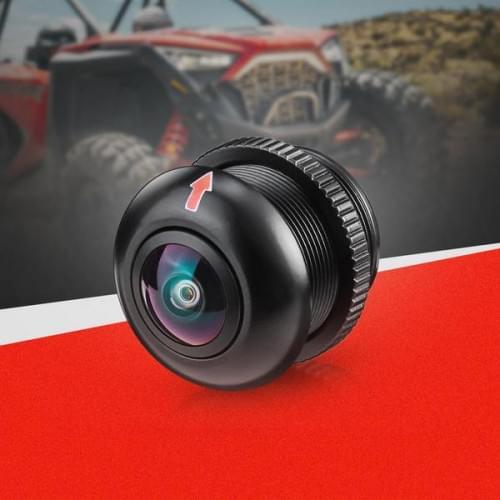 Передняя камера Polaris RZR Pro XP 2020 Front Camera Kit