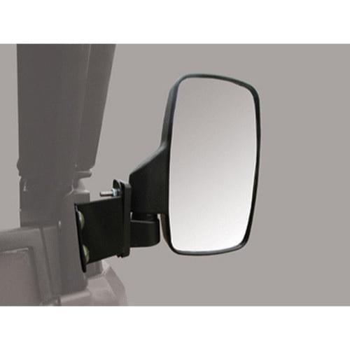 Комплект зеркал для UTV POLARIS RANGER