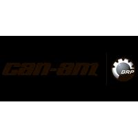 Диски для квадроциклов Can-Am (BRP)